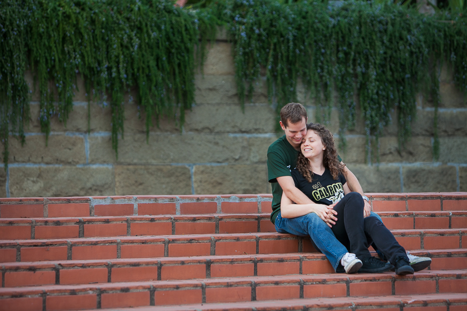 San-Diego-Engagement-Photography-083