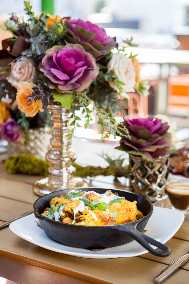 San-Diego-Food-Photography-06