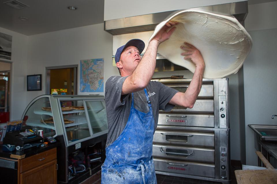 San-Diego-Food-Photography-15