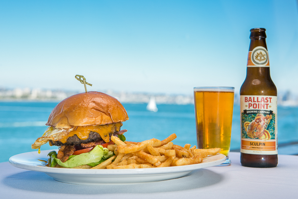 San-Diego-Food-Photography-21