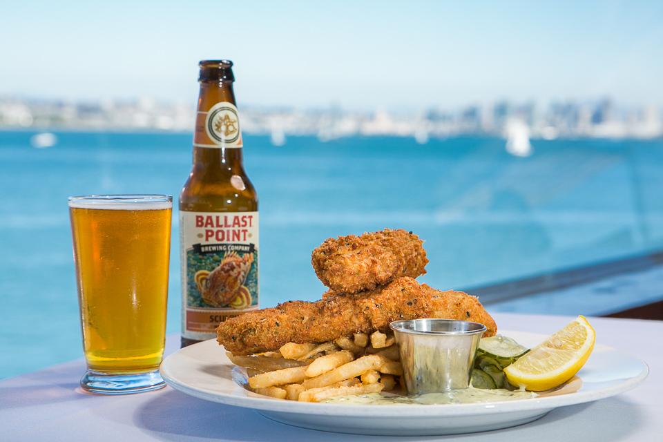 San-Diego-Food-Photography-22