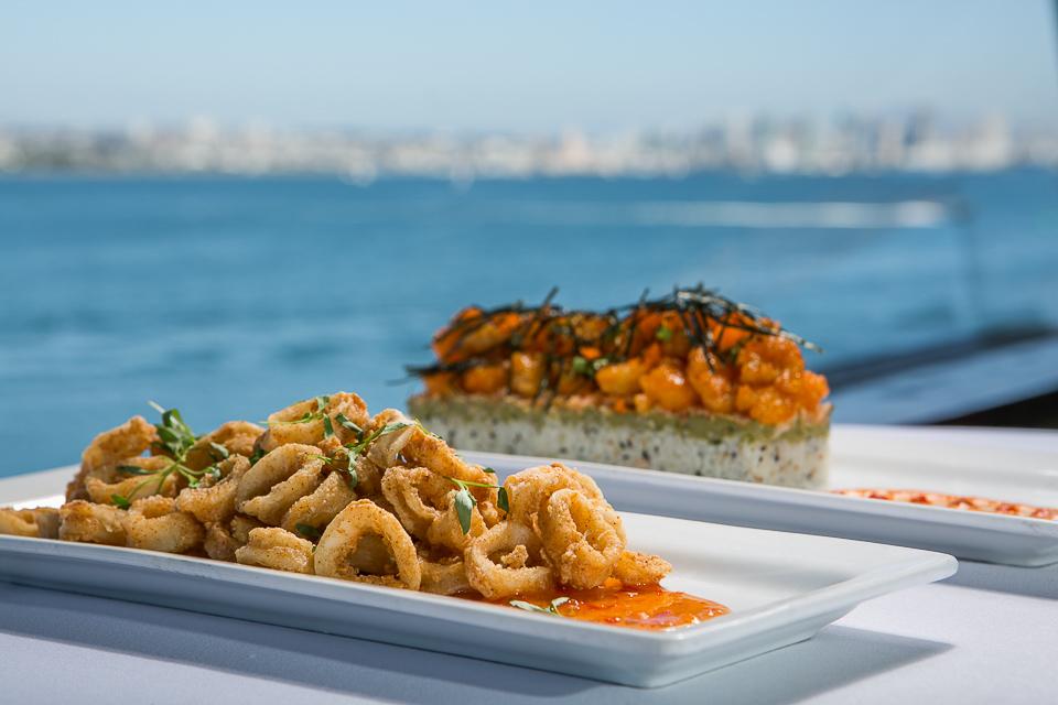San-Diego-Food-Photography-25