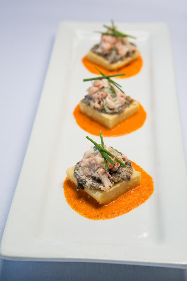 San-Diego-Food-Photography-28
