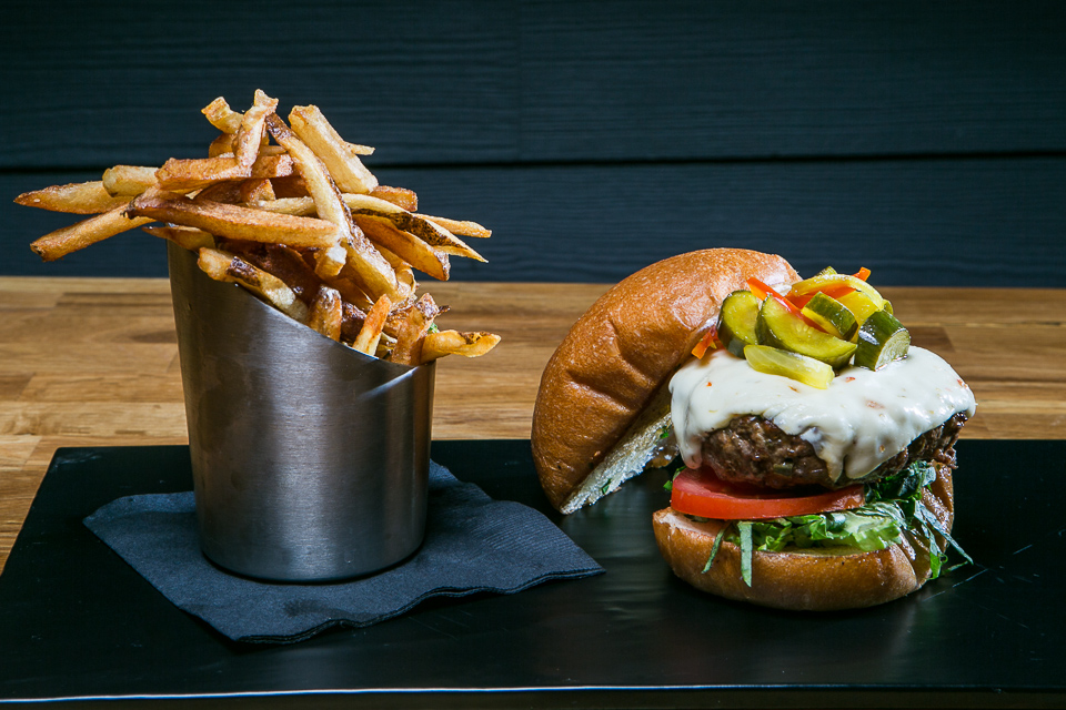 San-Diego-Food-Photography-42