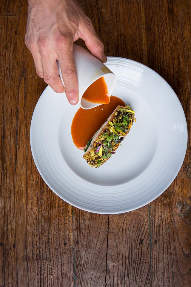 San-Diego-Restaurant-Photography-05