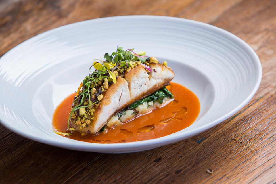 San-Diego-Restaurant-Photography-06