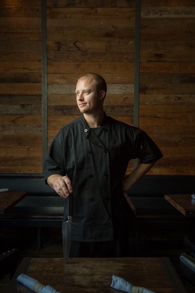 San-Diego-Restaurant-Photography-12