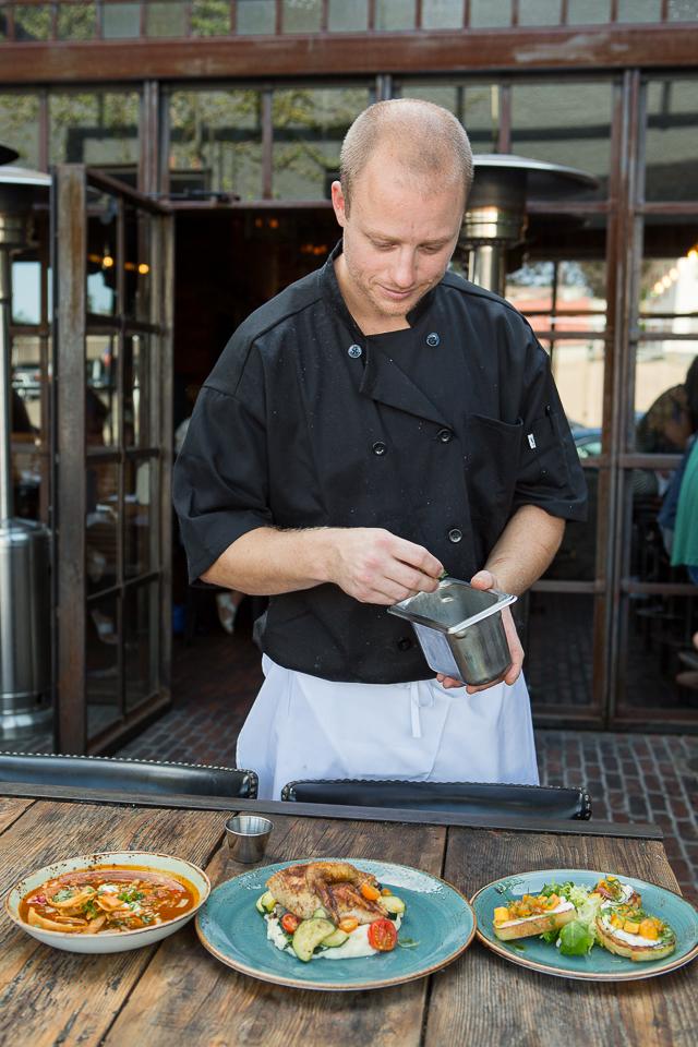 San-Diego-Restaurant-Photography-18