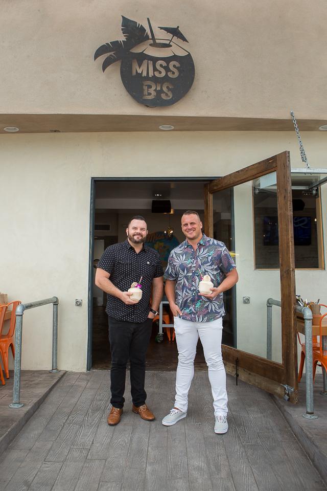 San-Diego-Restaurant-Photography-21