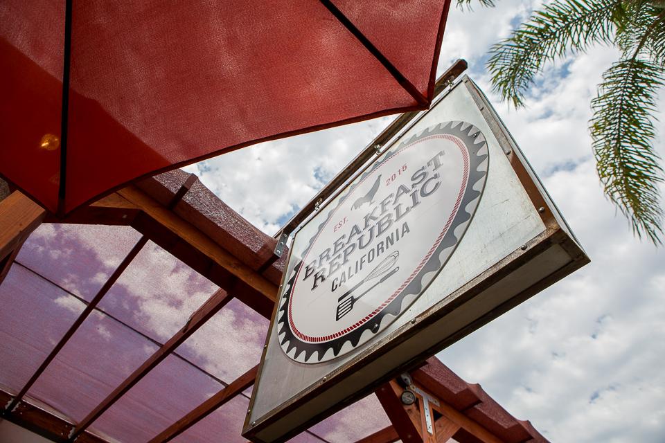 San-Diego-Restaurant-Photography-33