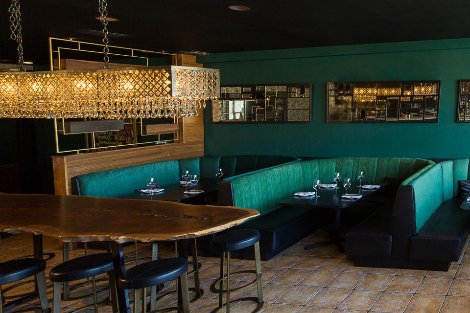 San-Diego-Restaurant-Photography-36