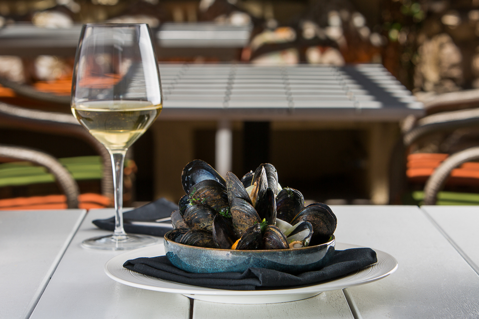 San-Diego-Restaurant-Photography-37