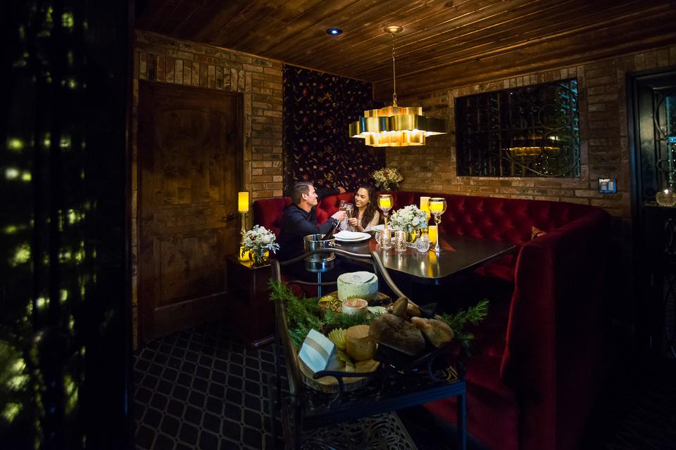 San-Diego-Restaurant-Photography-40