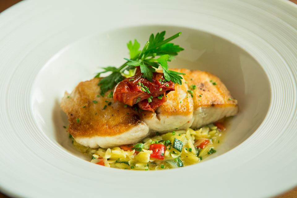 San-Diego-Restaurant-Photography-42