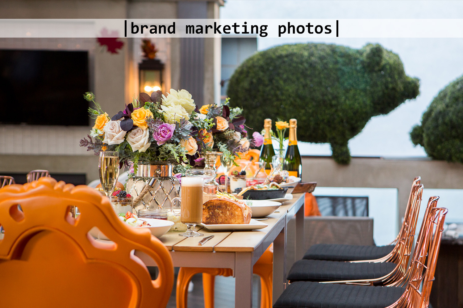 BrandMarketingPhotos