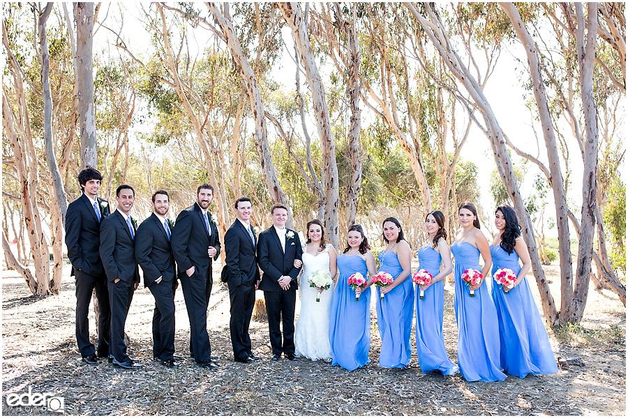 Thursday Club Weddingparty