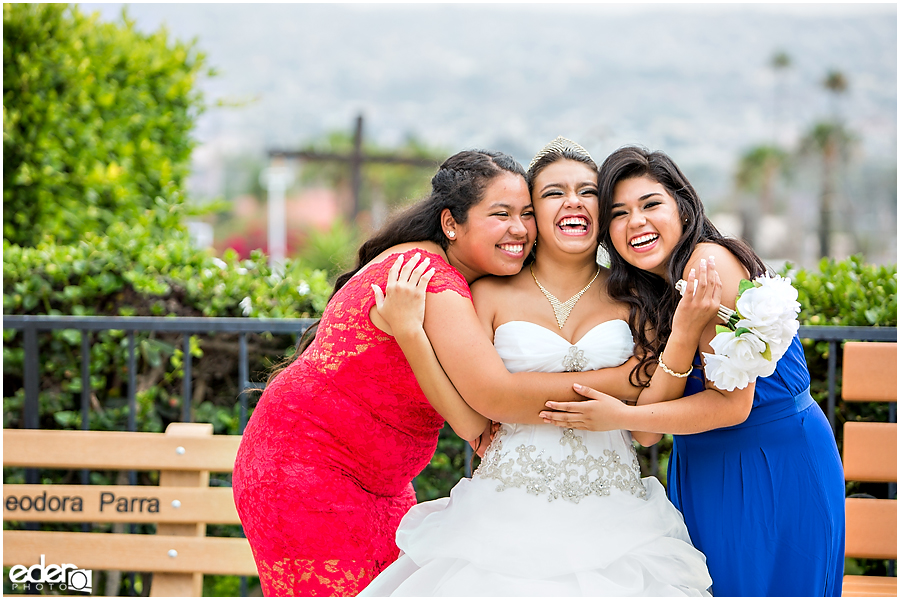 San-Diego-Quinceanera-Photography-25