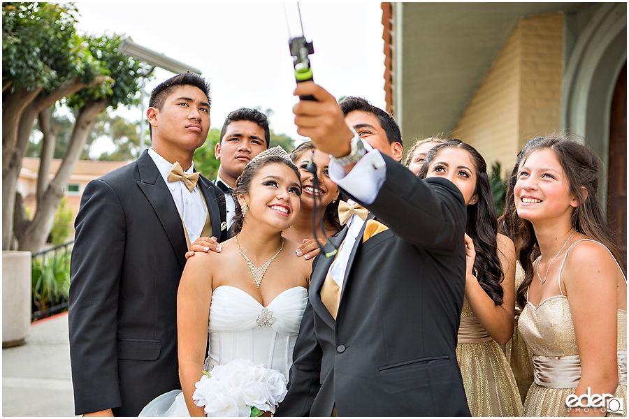 San-Diego-Quinceanera-Photography-26