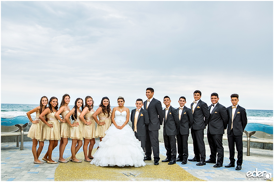 San-Diego-Quinceanera-Photography-27
