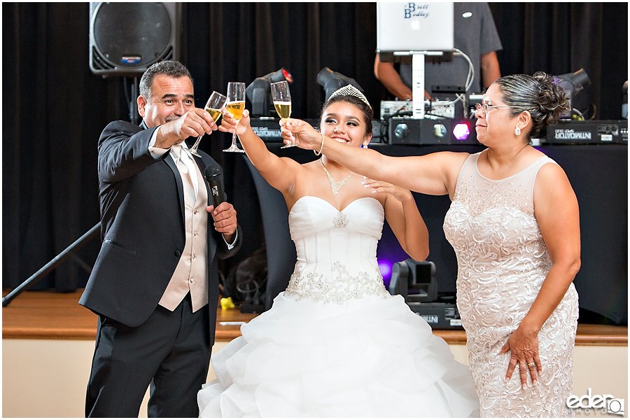 San-Diego-Quinceanera-Photography-39