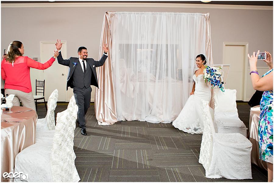 california same sex marriage cases in Chula Vista