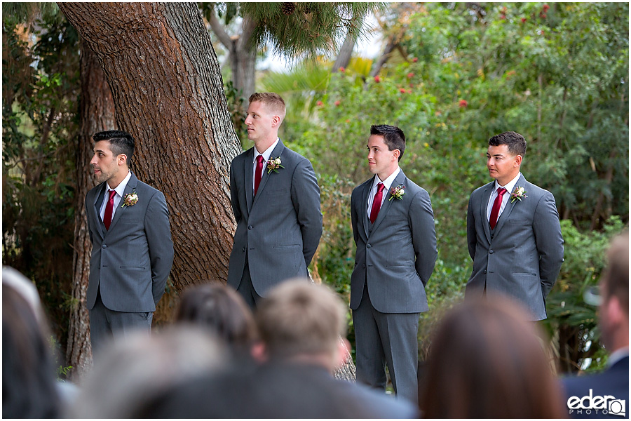 Green-Gables-Wedding-16