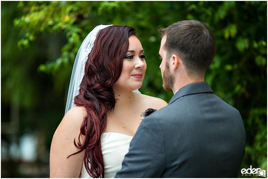 Best San Marcos Wedding Photography