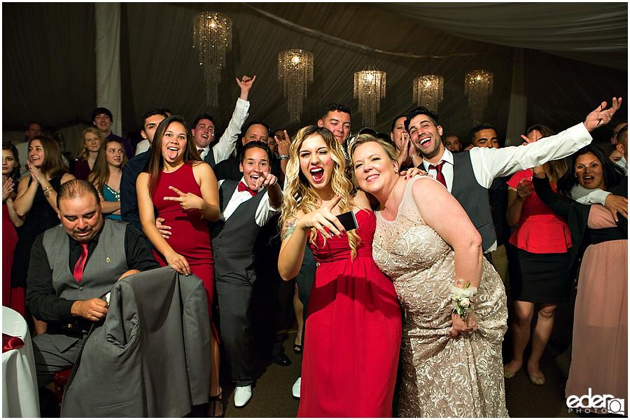 Green-Gables-Wedding-54