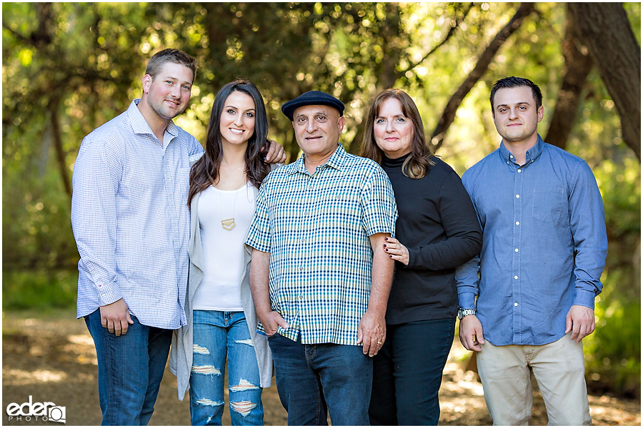Katie Tyree Photography: OUTDOOR FAMILY PHOTOS + FAMILY ... |Outdoor Family Photography