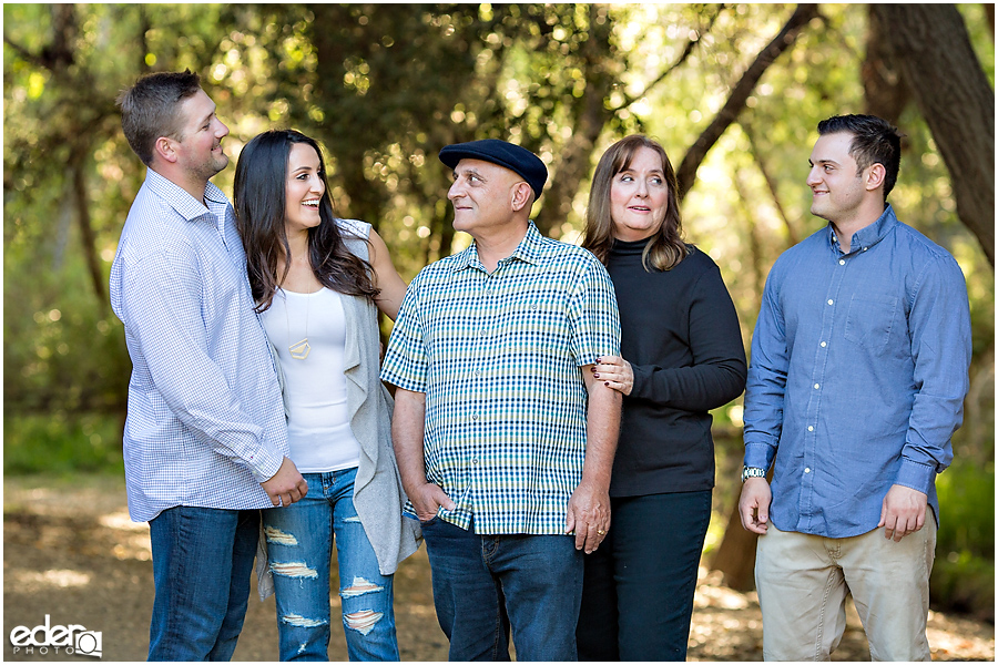 Outdoor-Family-Portrait-Photography-03