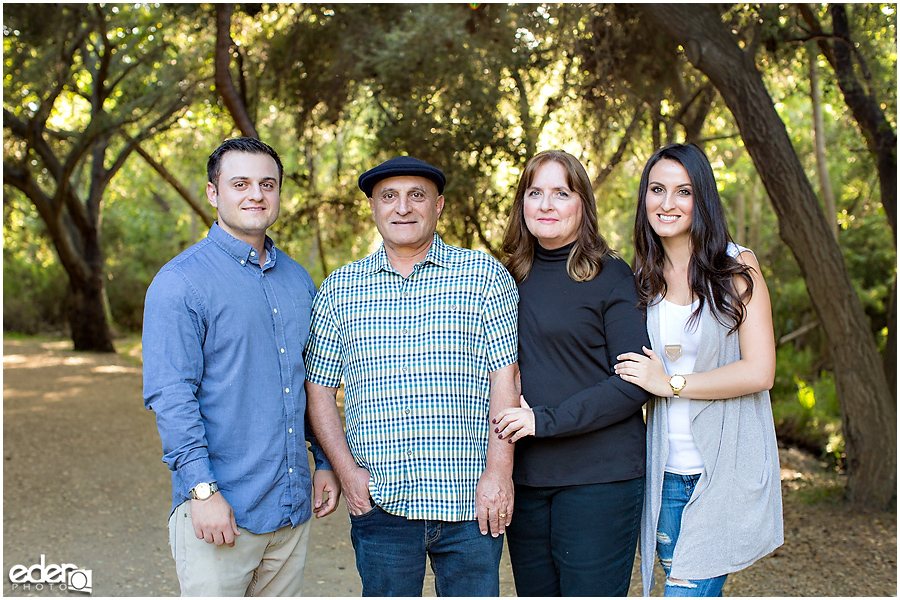 Outdoor-Family-Portrait-Photography-04