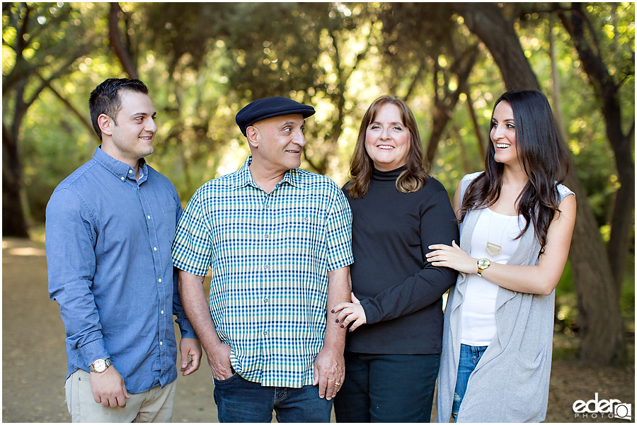 Outdoor-Family-Portrait-Photography-05