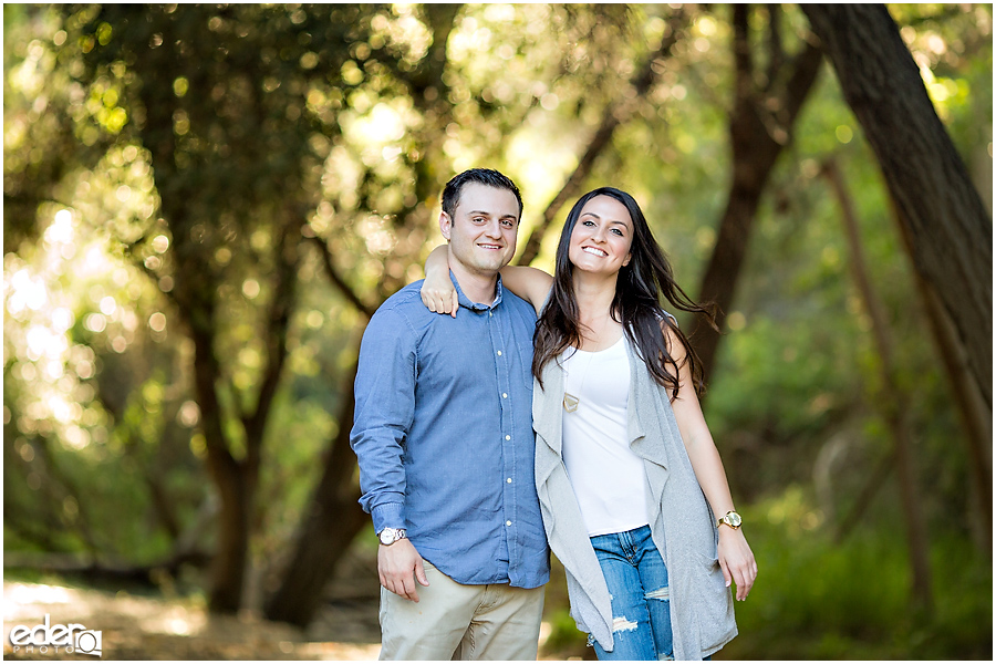 Outdoor-Family-Portrait-Photography-09