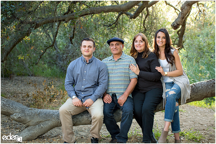 Outdoor-Family-Portrait-Photography-18