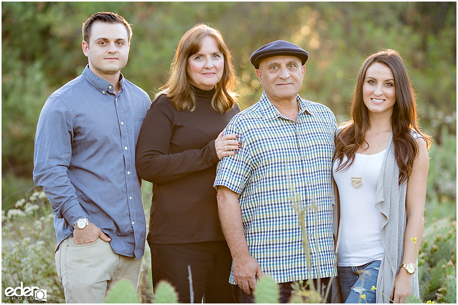 Outdoor-Family-Portrait-Photography-22