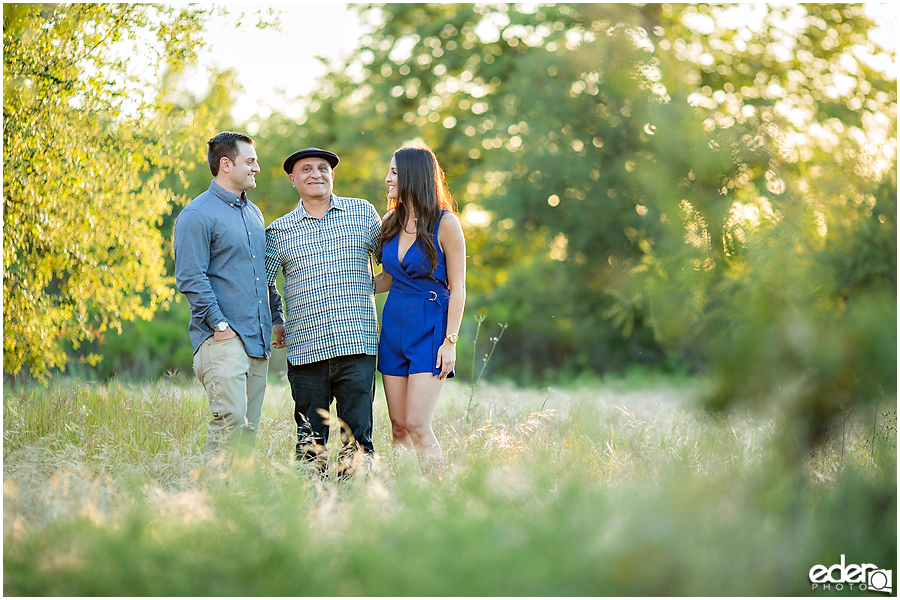 Outdoor-Family-Portrait-Photography-27