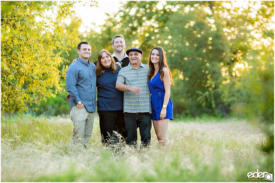 Outdoor-Family-Portrait-Photography-30