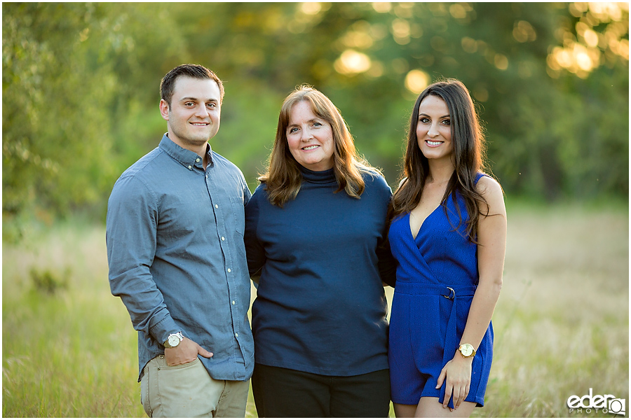 Outdoor-Family-Portrait-Photography-31