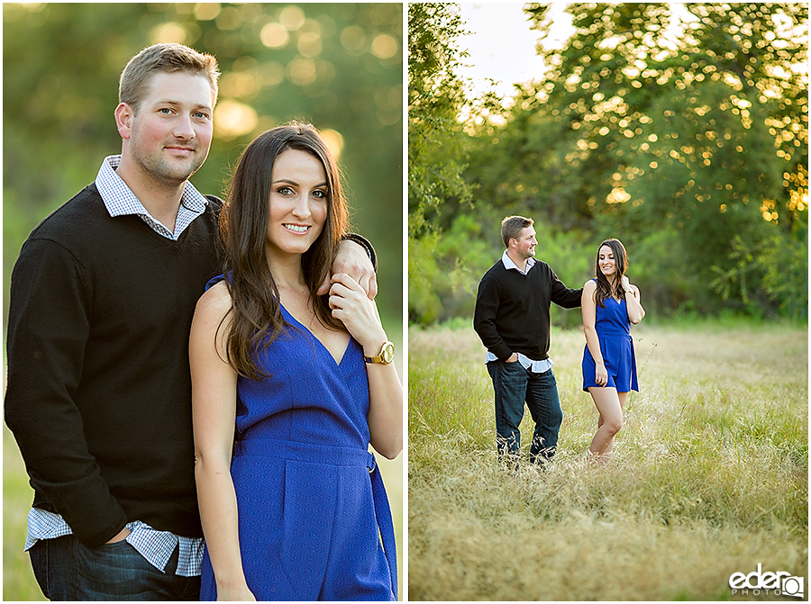 Outdoor-Family-Portrait-Photography-33
