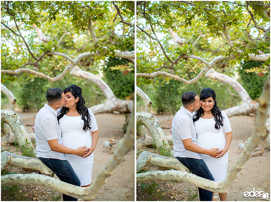 San-Diego-Maternity-Photography-10