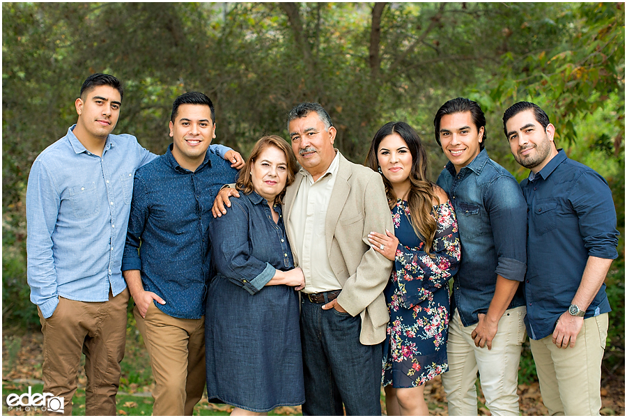 san-diego-family-photos-14