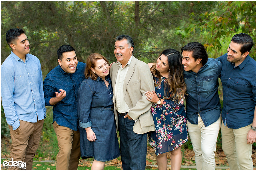 san-diego-family-photos-17