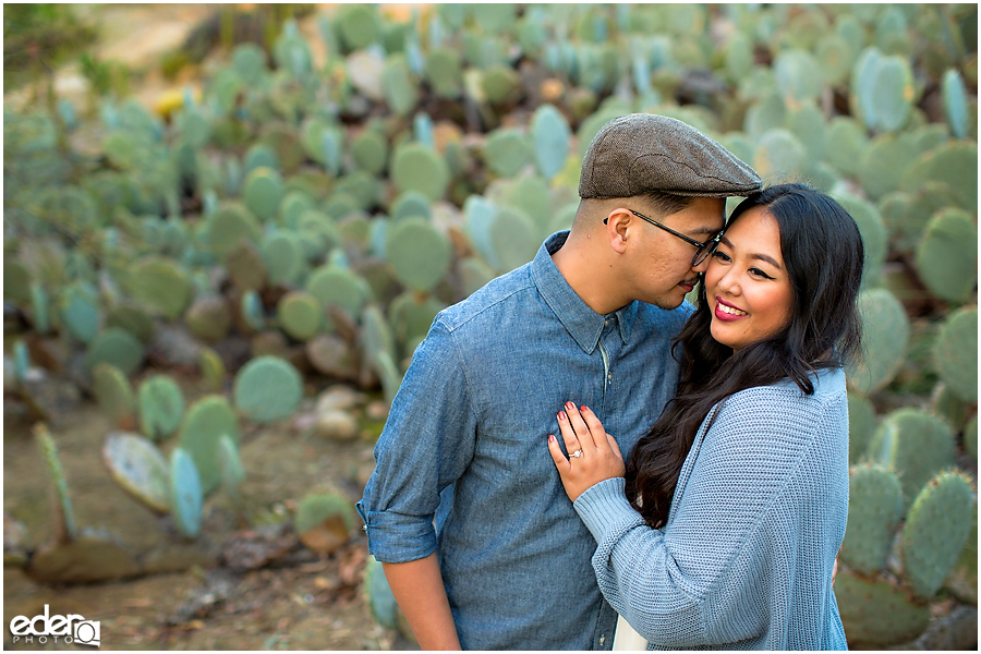 Best Engagement Photos in San Diego