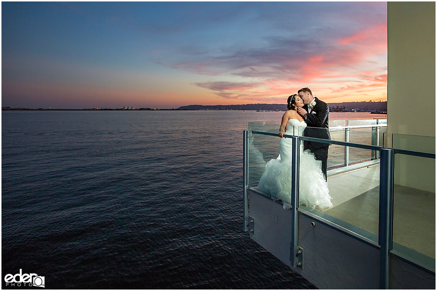 Tom Ham's Lighthouse Wedding Photography