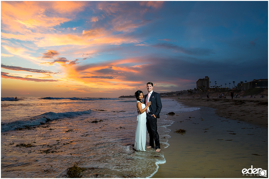 Best Trash The Dress photos