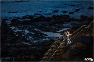 The Thursday Club Wedding – San Diego, CA
